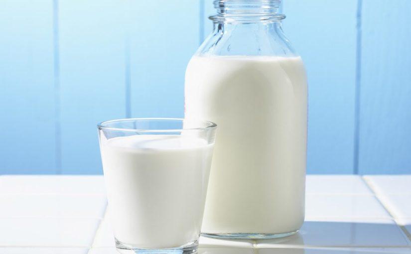Alergia ao leite de vaca e intolerância à lactose são a mesma coisa?