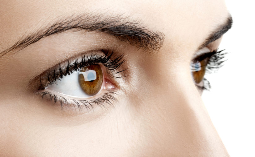 Conjuntivite alérgica: como evitá-la?