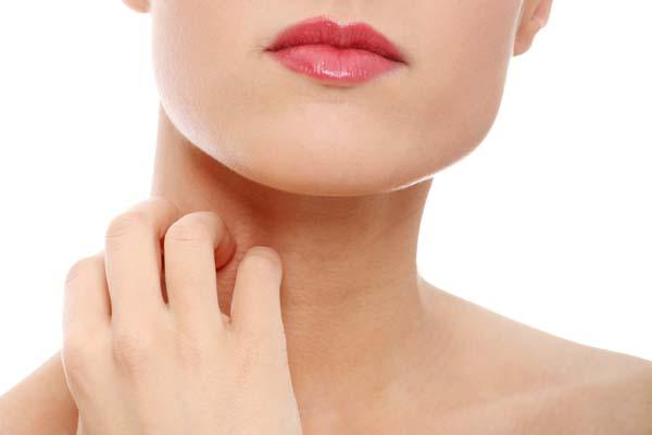 Dermatite atópica tem cura?