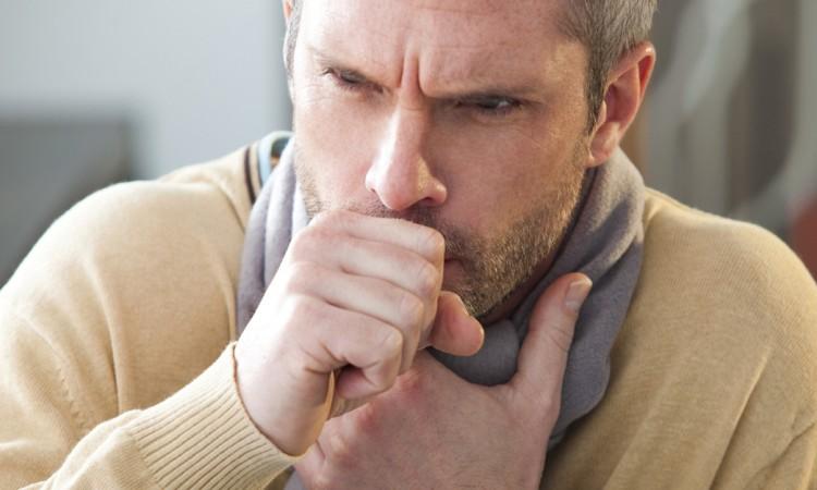 5 doenças que podem ser causadas pela poluição