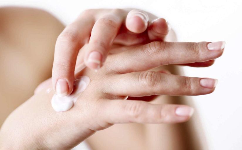 Por que produtos de cuidados pessoais podem causar alergias?