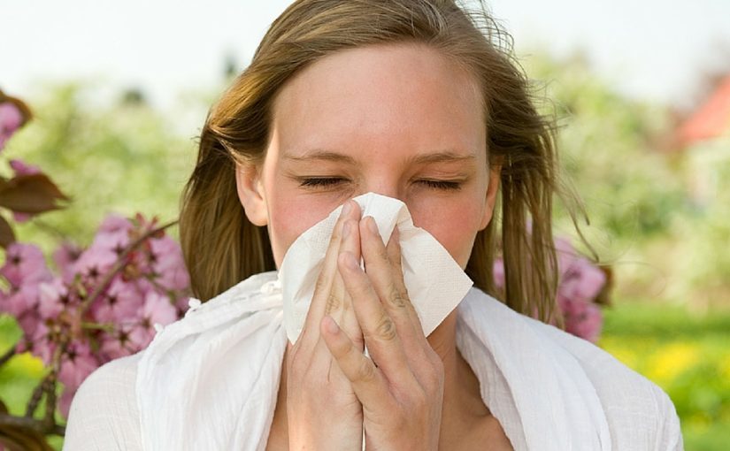 8 mitos e verdades sobre alergias respiratórias