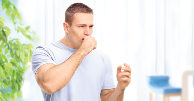 Anafilaxia: entenda a reação do organismo