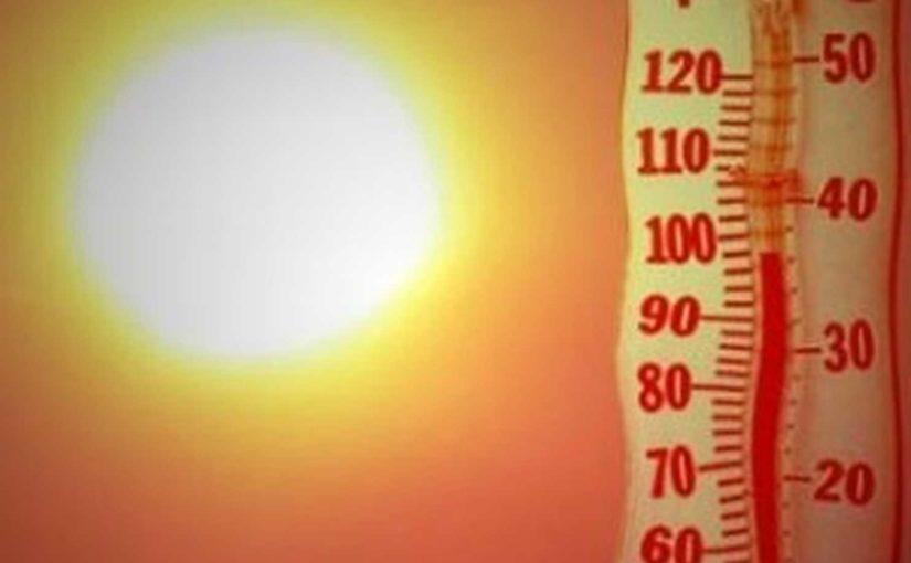 Qual a relação entre a umidade do ar e as alergias?