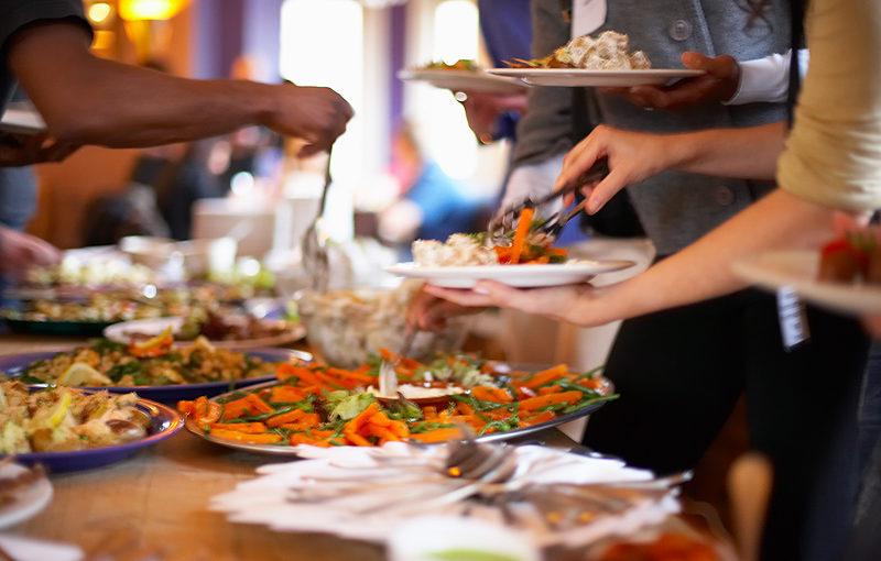 5 dicas para quem tem intolerância ou alergia alimentar e come fora