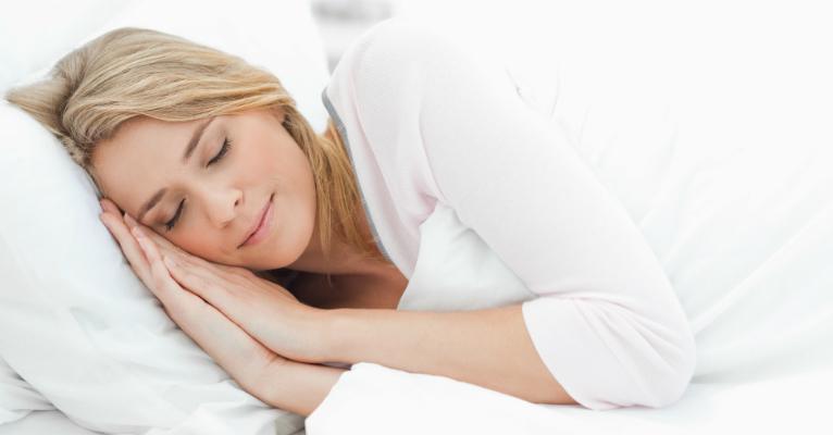De quanto em quanto tempo é preciso trocar os travesseiros?