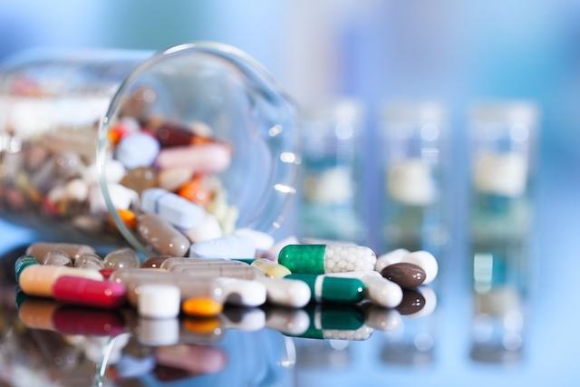 Quais os remédios que causam alergia mais constantemente?