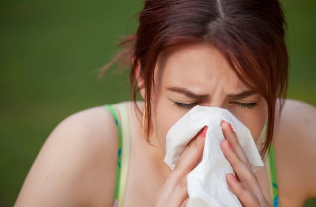 Por que o clima influencia nas alergias respiratórias?