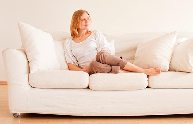 Impermeabilização de sofá e as alergias