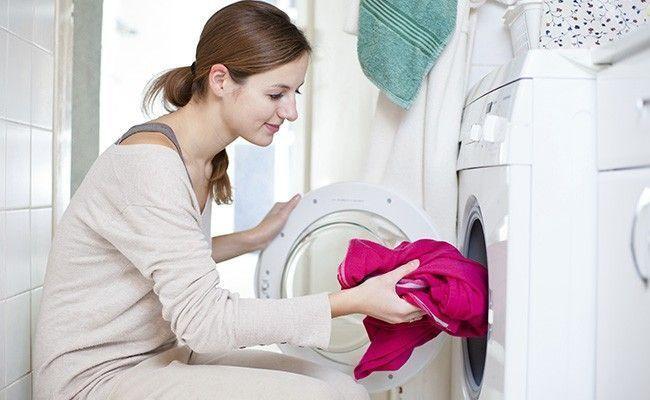 7 dicas para lavar roupa e evitar alergias