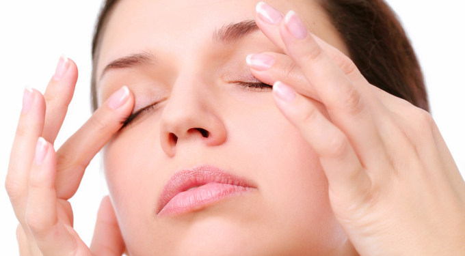 Alergia nos olhos: como identificar?