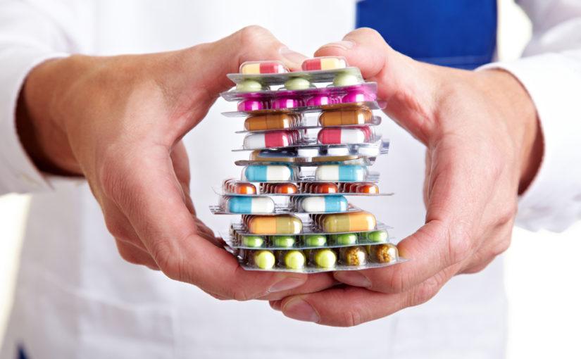 Automedicação pode estimular alergia a remédios?