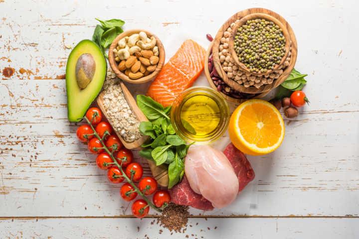 Dieta de restrição para alérgicos: como funciona?