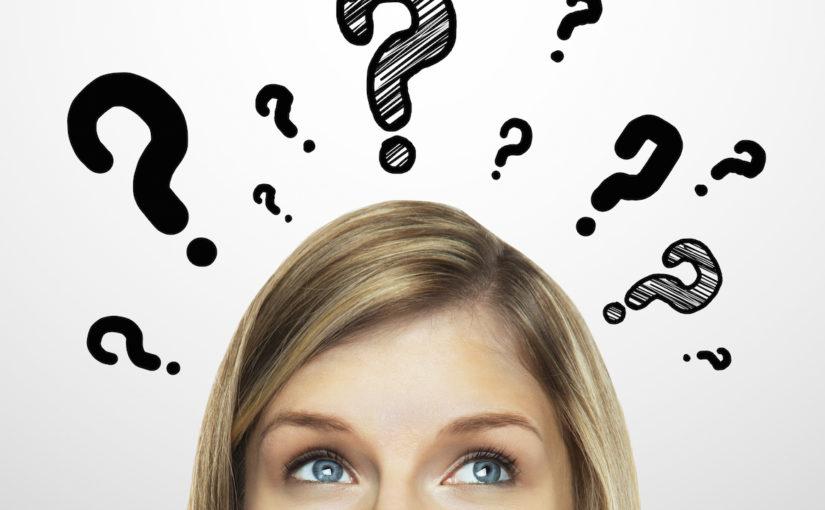 As perguntas sobre dermatite atópica mais frequentes