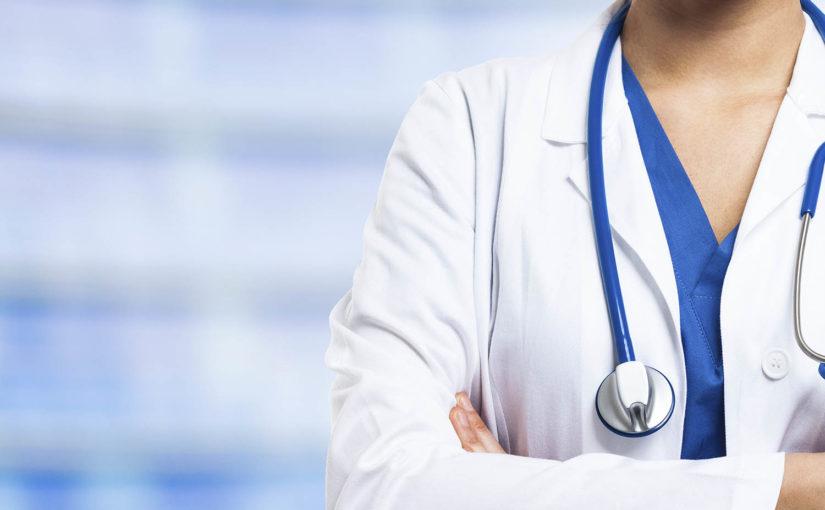 4 sinais de que você deve ir à consulta com alergologista