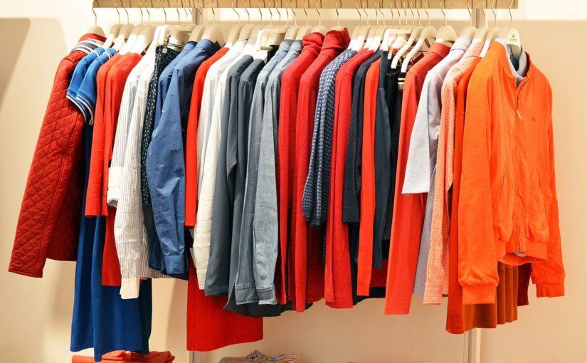 Quais são os tecidos de roupa mais indicados para o paciente alérgico?