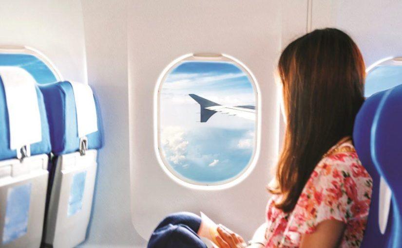 Como evitar crises de alergia ao viajar para fora do país?