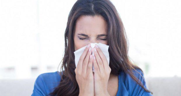 Como fazer controle ambiental e evitar alergia no trabalho?