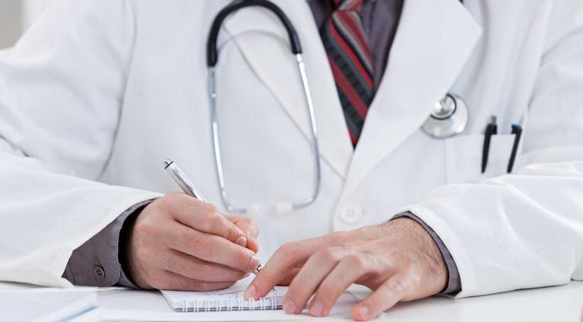 Quais cuidados ter para escolher um médico de alergia?