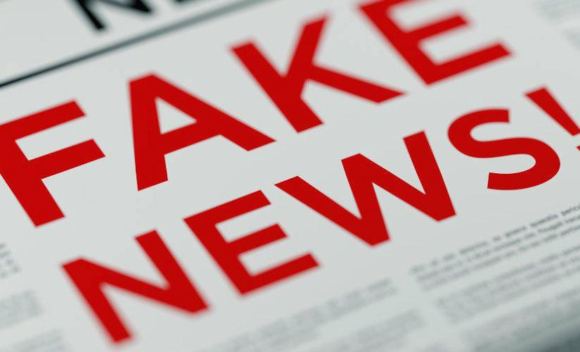 Fake news no WhatsApp: como identificar notícias falsas sobre saúde?