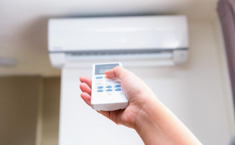 5 dicas para usar o ar condicionado sem crises alérgicas